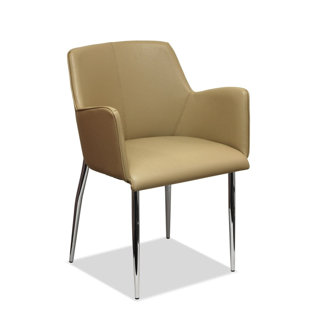 Aero Tub Chair - Restaurant and Cafe Tub Chair - Nufurn Commercial Furniture