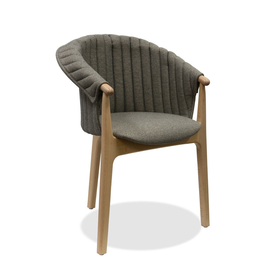 alicija bon bentwood chair