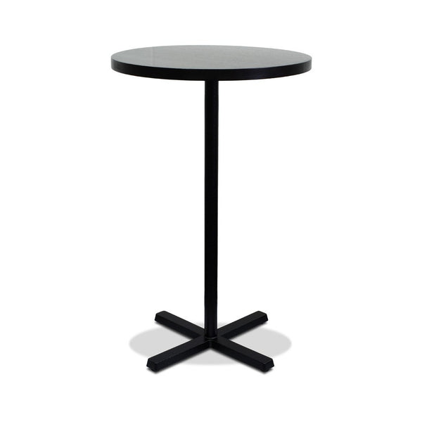 Alpha 61 Restaurant Bar Height Table Base