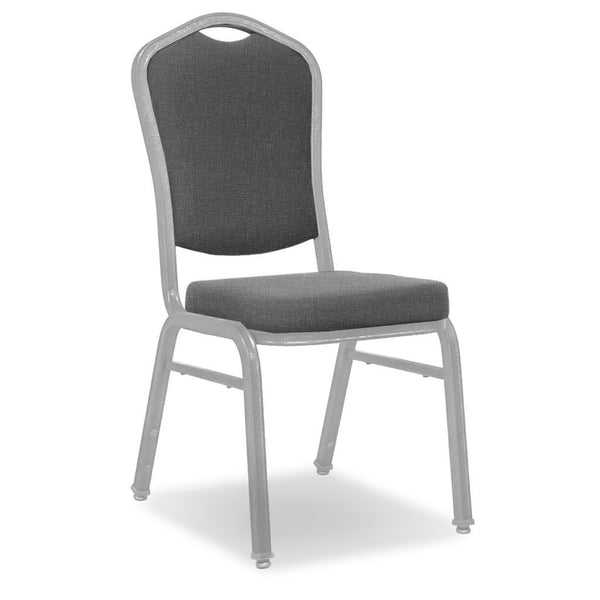 banquet chair - Ambassador