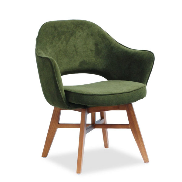 Andre Tub Chair