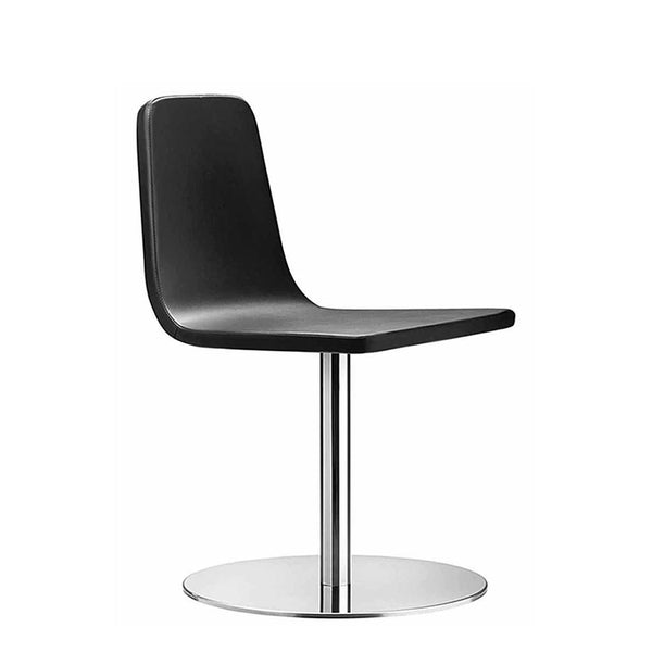 Aqua 159 Swivel Chair by Metalmobil - Nufurn Commercial Furniture