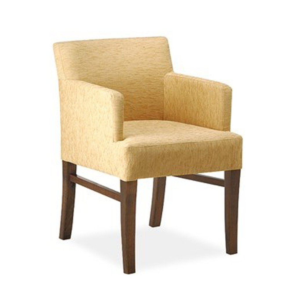 Aqua Tub Restaurant Chair Nufurn Commercial Furniture