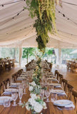 Event Styling: Go Hire The Event People