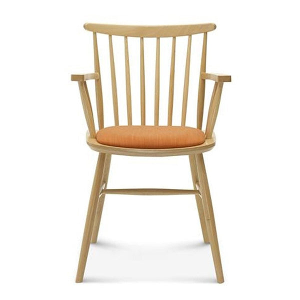 fameg chair - bentwood b-1102/1