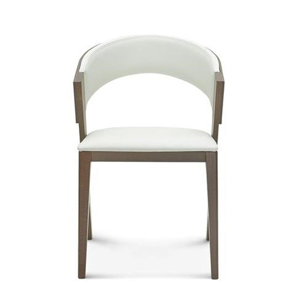 bentwood chair- fameg b-1404