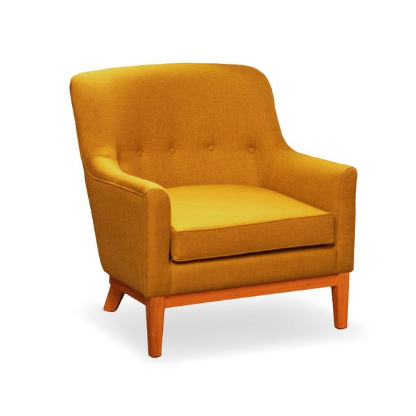 benjamin tub chair