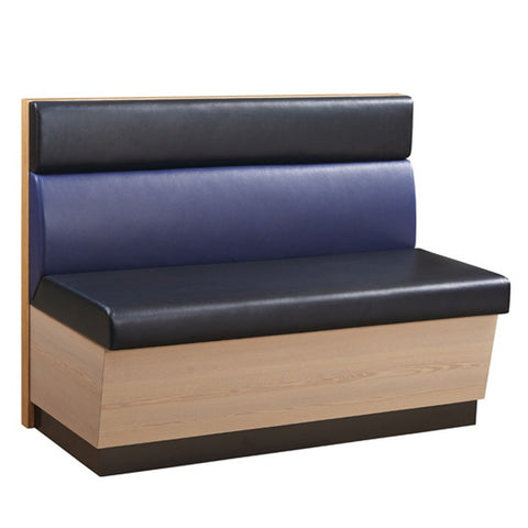 Bakutoo - Modular Banquette Seating