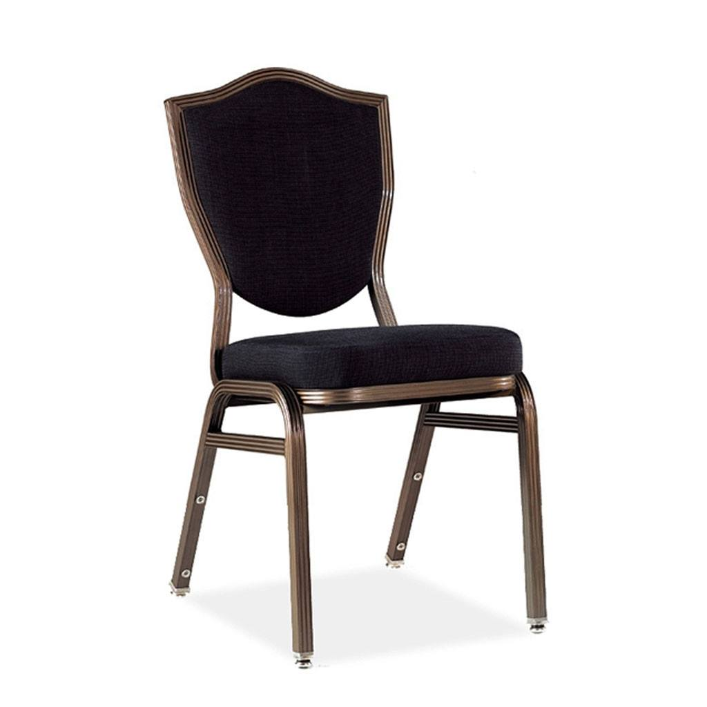 Bermuda Banquet Chair - Nufurn Commercial Furniture