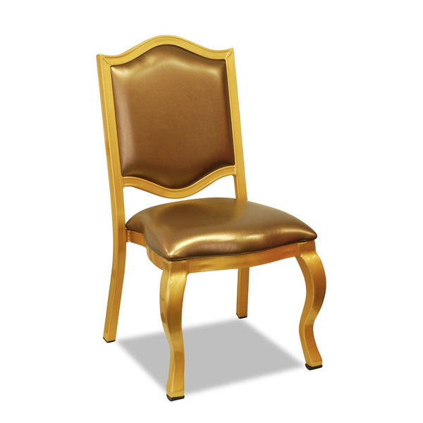 Biarritz Banquet Chair - Nufurn Commercial Furniture