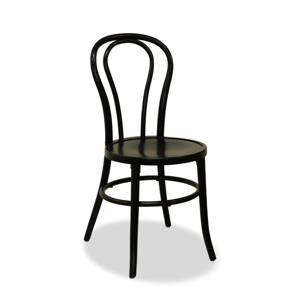 Bon Uno S Stacking Bon Bentwood Chair Nufurn Commercial Furniture – Black Bentwood Chair