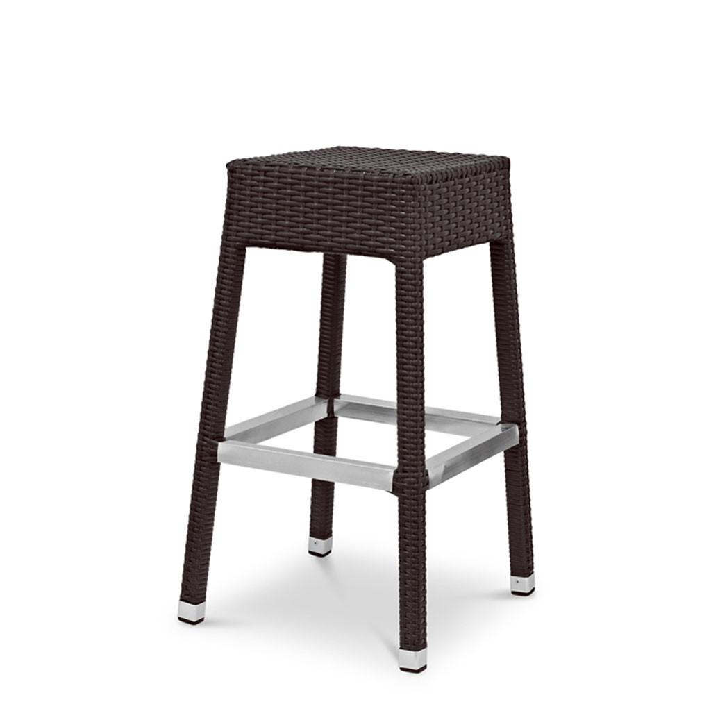 Bondi Barstool - Restaurant and Cafe Furniture - Nufurn Commercial Furniture
