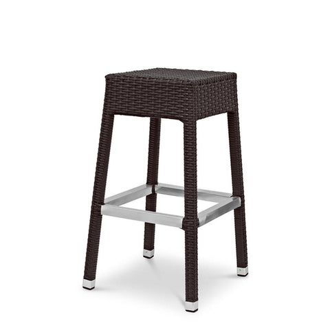 Bar Stools Nufurn Commercial Furniture
