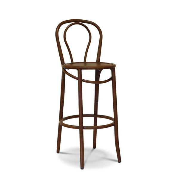 outdoot bentwood chair - Boss