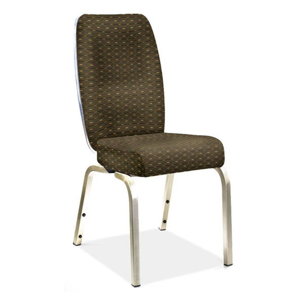 Brisbane Flex Back Banquet Chair - Nufurn Commercial Furniture