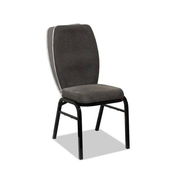 Brisbane Max Flex Back Banquet Chair