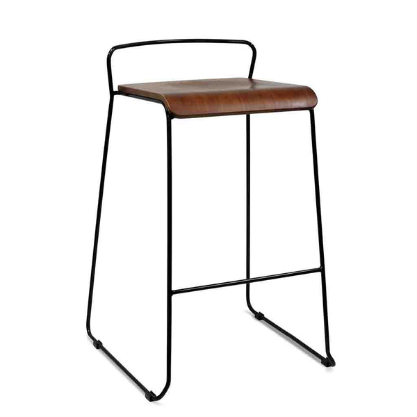 Burnley Bar Stool