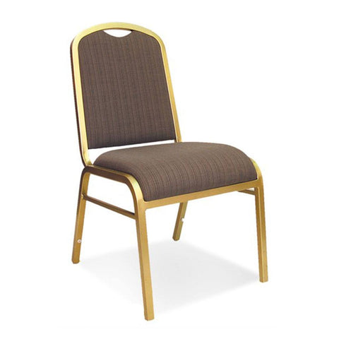 Burswood Banquet Stacking Chair - Nufurn Commercial Furniture
