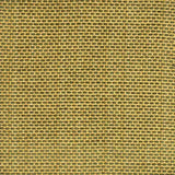 banquet chair fabric c06-10