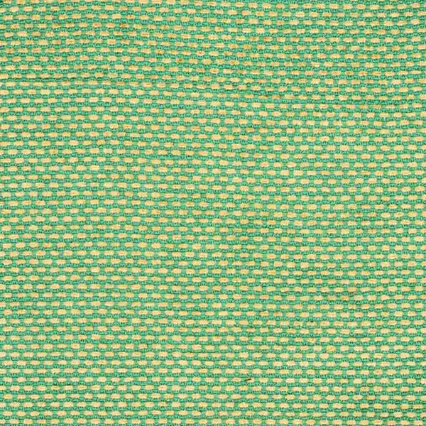 Banquet Chair Fabric C06-3