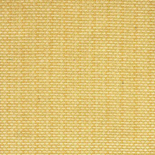 Banquet Chair Fabric C06-9