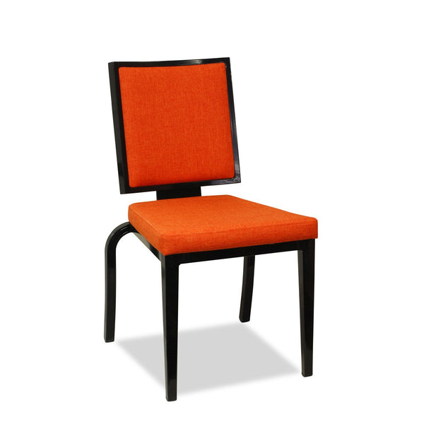 CBD 19-3 Lowback Bistro Chair