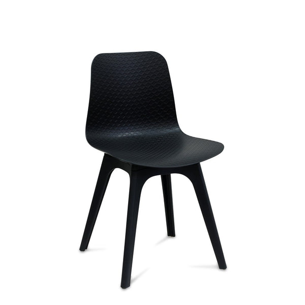 restaurant chair - polyproplene - Calypso