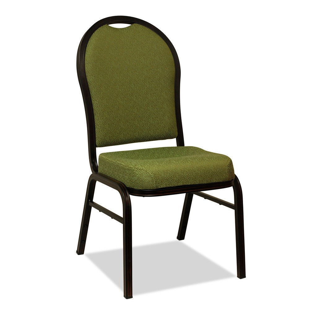 Cannes Banquet Chair - Nufurn Commercial Furniture