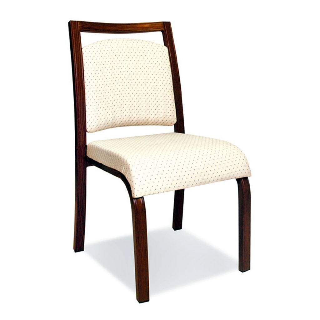 Carlton Banquet Chair - Nufurn Commercial Furniture