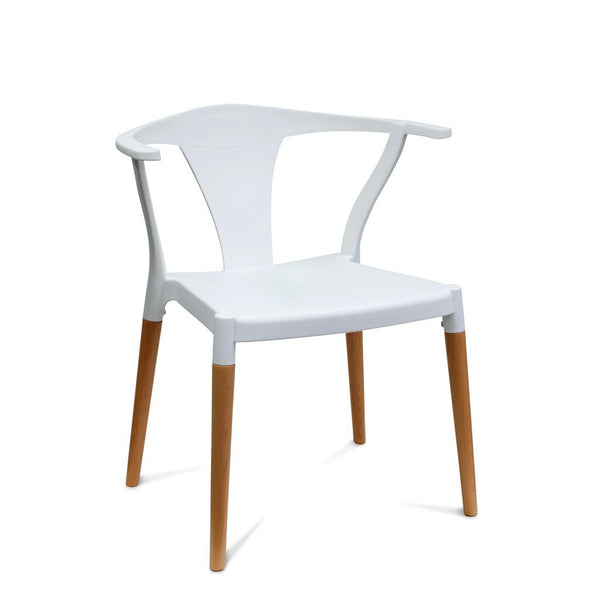 Cassia Chair