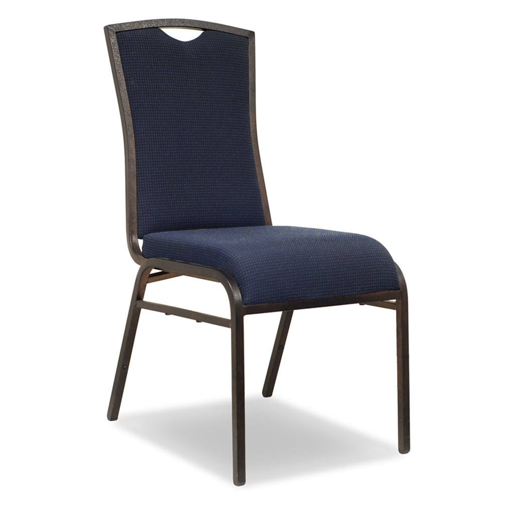 Caversham Classic Banquet Chair - Nufurn Commercial Furniture