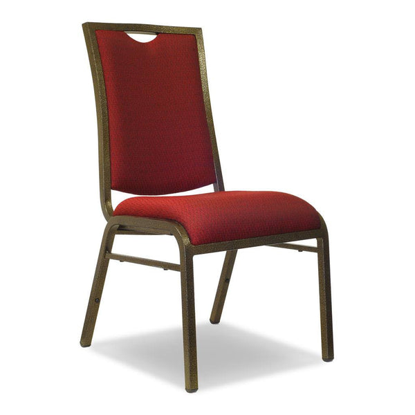 Caversham Status Banquet Chair