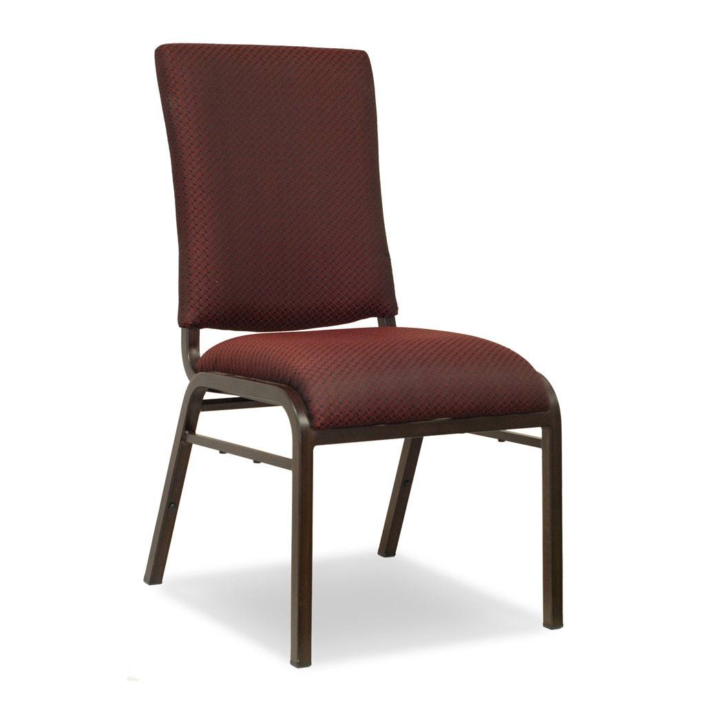 Caversham Status Encore Flex Back Banquet Chair - Nufurn Commercial Furniture