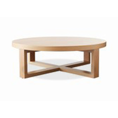 Restaurant furniture - chifley Table