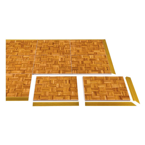Nufurn Classic Dance Floor Panels