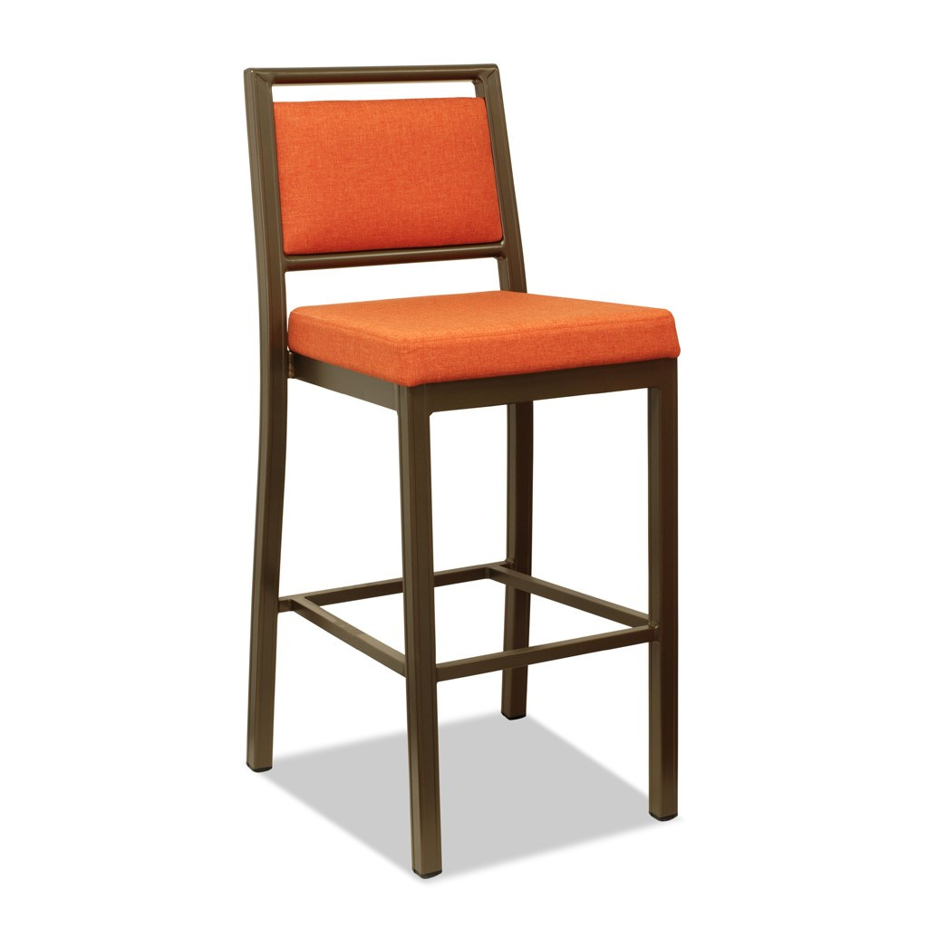 restaurant furniture - coast bar stool
