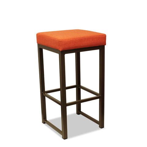 restaurant furniture - coast stool