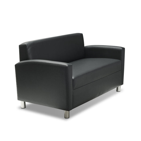 lounge furniture - concorde - black