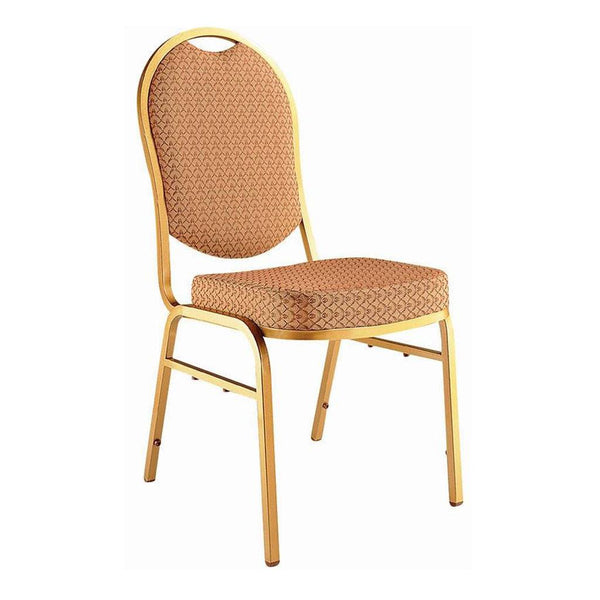 Congress Banquet Stackable Chair
