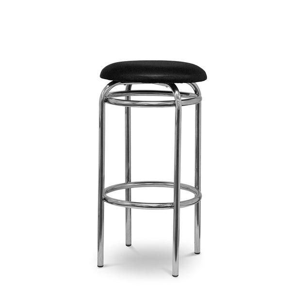 Cottesloe  Stool