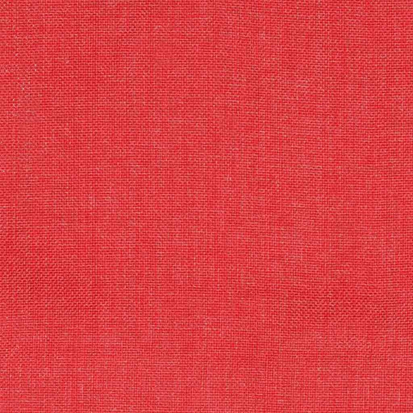 Banquet Chair Fabric DA0909-10