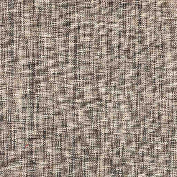 Banquet Chair Fabric DA0909-12