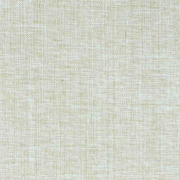 Banquet Chair Fabric DA0909-1