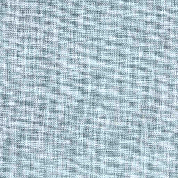 Banquet Chair Fabric DA0909-5