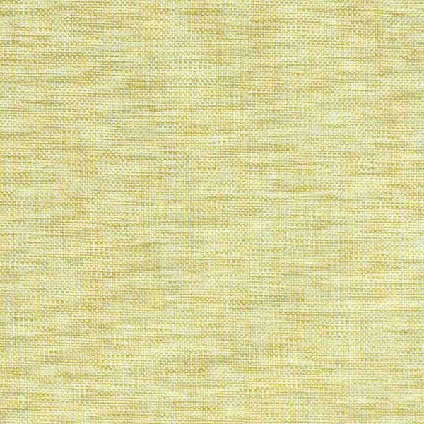Banquet Chair Fabric DA0909-6