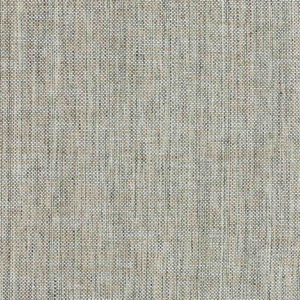 Banquet Chair Fabric DA0909-7