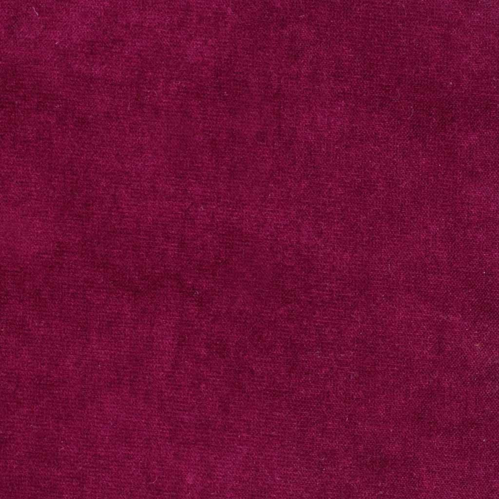 Banquet Chair Fabric DA0920-10