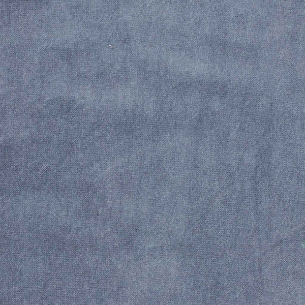 Banquet Chair Fabric DA0920-19