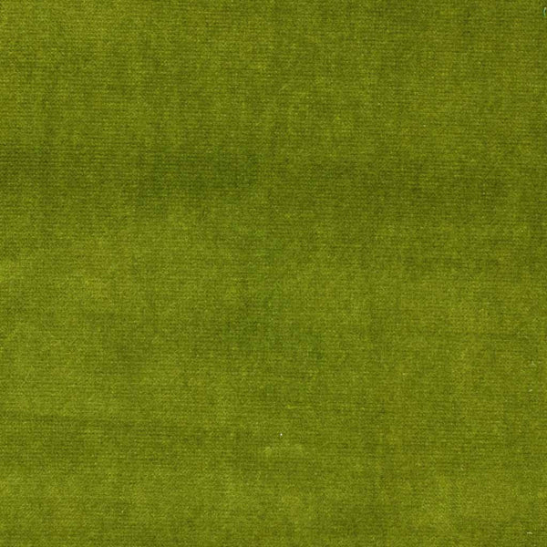 Banquet Chair Fabric DA0920-5