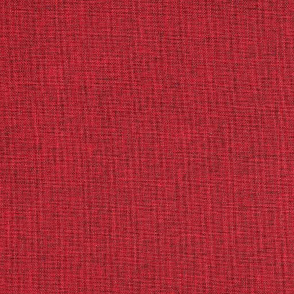 Banquet Chair Fabric DA1204-11